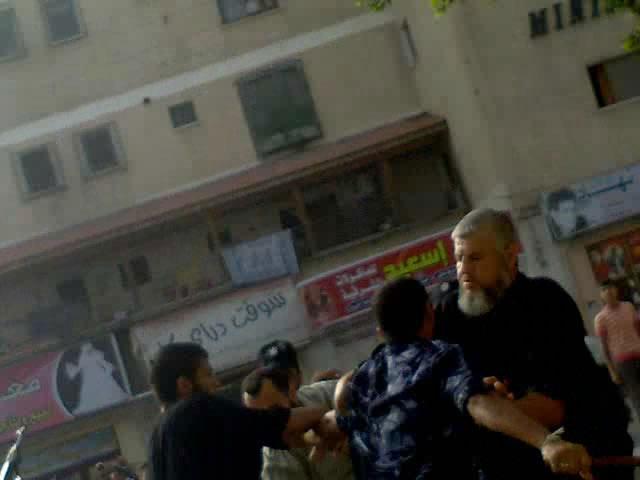 إجراءات التحرير gaza7.jpg